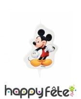 Décos Mickey pour anniversaire, image 12