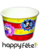 Décos Mickey pour anniversaire, image 6