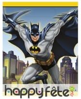 Décorations pour anniversaire thème Batman, image 2