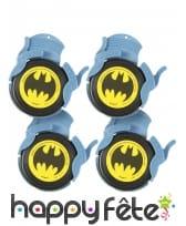 Décorations pour anniversaire thème Batman, image 16