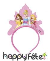 Déco Princesses Disney Dreaming pour anniversaire, image 18