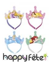 Déco Princesses Disney Dreaming pour anniversaire, image 13