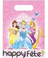 Déco Princesses Disney Dreaming pour anniversaire, image 2
