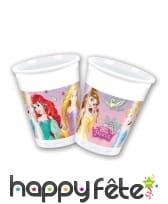Déco Princesses Disney pour anniversaire, image 1