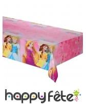 Déco Princesses Disney pour anniversaire, image 2