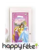 Déco Princesses Disney pour anniversaire, image 6