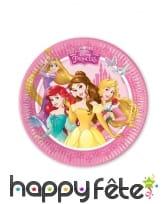 Déco Princesses Disney pour anniversaire, image 10