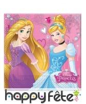 Déco Princesses Disney pour anniversaire, image 11
