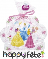 Déco Princesses Disney pour anniversaire, image 12
