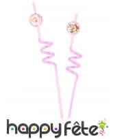 Déco Princesses Disney pour anniversaire, image 13