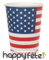 Décorations pour fête USA, image 10
