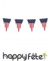 Décorations pour fête USA, image 3