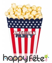 Décorations pour fête USA, image 4