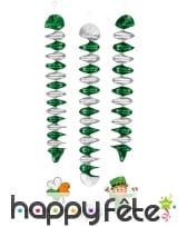 Décorations pour la Saint Patrick, image 3