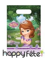 Décos princesse Sofia pour anniversaire, image 5