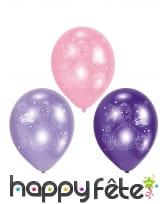 Décos princesse Sofia pour anniversaire, image 18