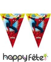 Décos Spiderman pour anniversaire, image 5