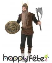 Ensemble de Viking pour adulte, image 1