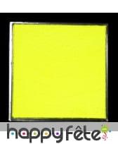 Fard à l'eau phosphorescent, 40g, image 1
