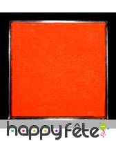 Fard à l'eau phosphorescent, 40g, image 2