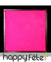 Fard à l'eau phosphorescent, 40g, image 3