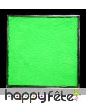Fard à l'eau phosphorescent, 40g, image 4