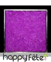 Fard à l'eau phosphorescent, 40g, image 5