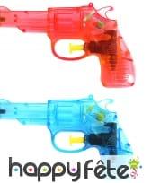 Fusil de cow-boy à eau