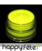 Fard en crème phosphorescent, 50g, image 1