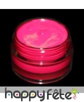 Fard en crème phosphorescent, 50g, image 3