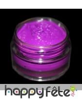 Fard en crème phosphorescent, 50g, image 5