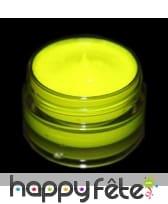 Fard en crème phosphorescent de 15g, image 1