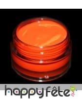 Fard en crème phosphorescent de 15g, image 2