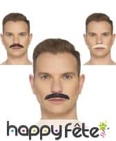 Fausse moustache de Queen
