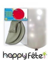 Grand ballon de 80 cm, image 1
