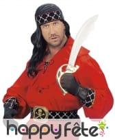Gants de pirate, image 1