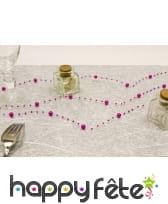 Guirlande de perles de 250cm, image 1
