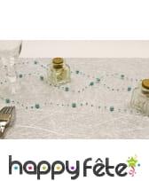 Guirlande de perles de 250cm, image 2