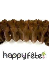 Guirlande en papier, 4m, image 3