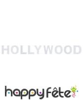 "Guirlande ""Hollywood"""