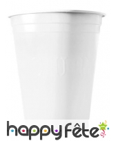 Gobelets Original cup américains, image 8