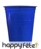 Gobelets Original cup américains, image 1