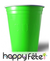Gobelets Original cup américains, image 2
