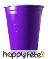 Gobelets Original cup américains, image 6