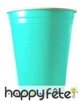 Gobelets Original cup américains, image 5