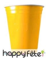 Gobelets Original cup américains, image 7