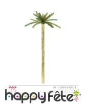 Guirlande palmier