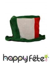 Haut de forme Italie