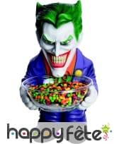 Joker porte saladier de 50cm