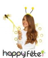 Kit abeille pour enfant